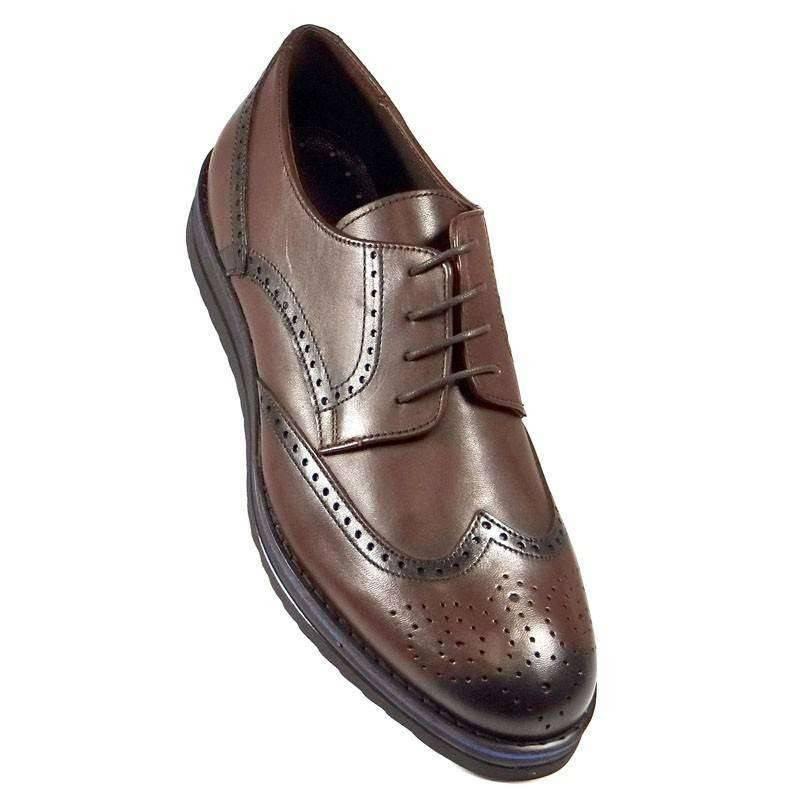 Pantofi barbati SY1501M
