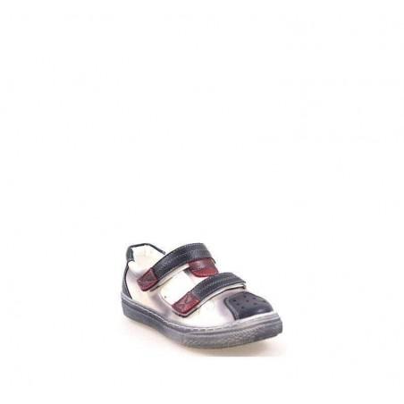 Pantofi baieti VGT39190PBBE