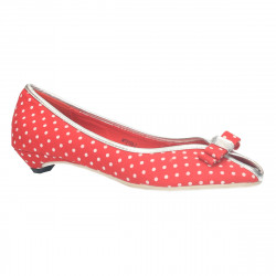 Pantofi femei balerini,...