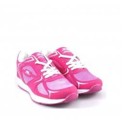 Pantofi sport femei VGT1681RO
