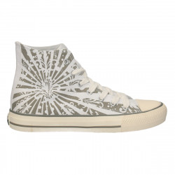 Ghete converse femei, fashion