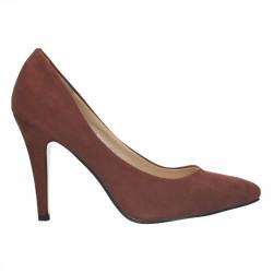 Pantofi dama, eleganti,...
