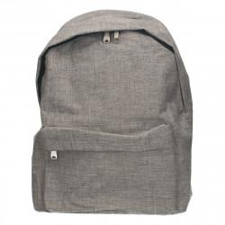 Rucsac smart elegant, material textil