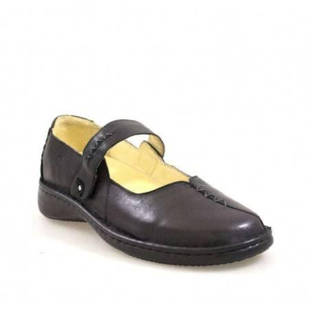 Pantofi femei casual VCPSIBIL432N-35