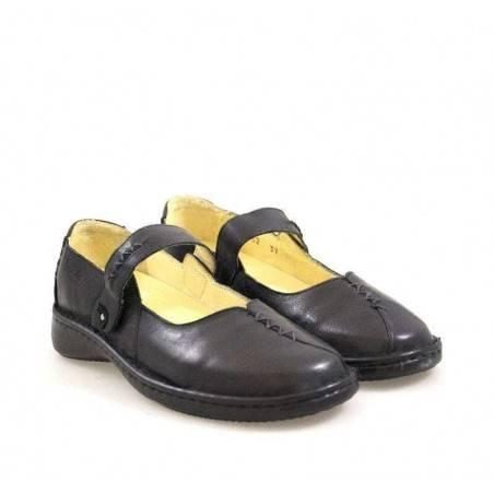 Pantofi femei casual VCPSIBIL432N