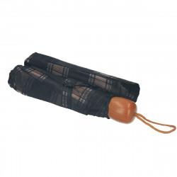 Umbrela de geanta, imprimeu...