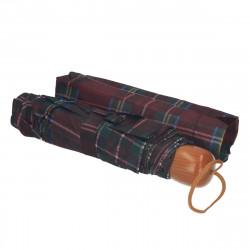 Umbrela de geanta, bordo,...