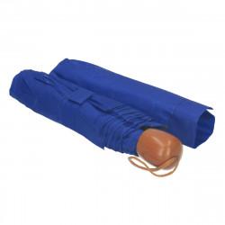 Umbrela mica, de geanta, pentru femei