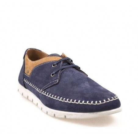 Pantofi barbati casual VGTCM-103B-61