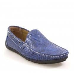 Pantofi barbati casual SMS5891B