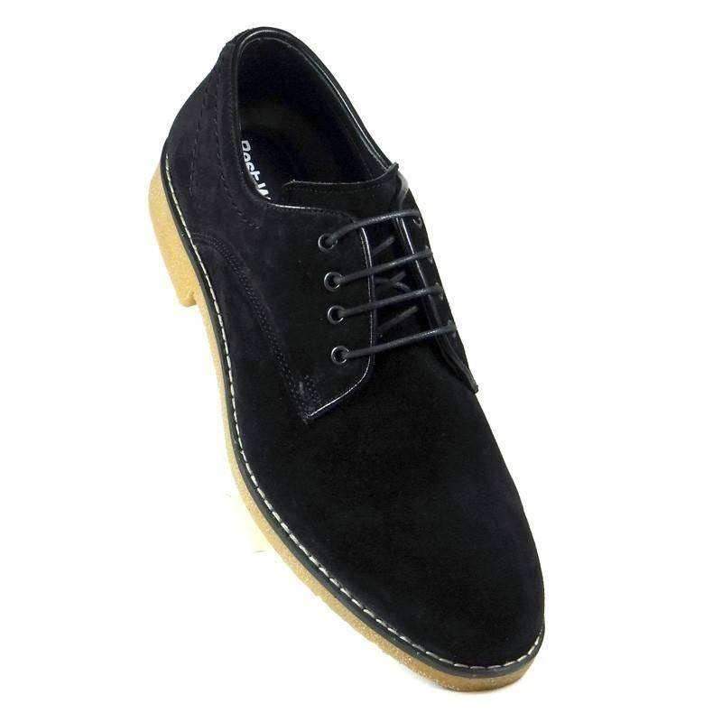 Pantofi barbati SY715VN