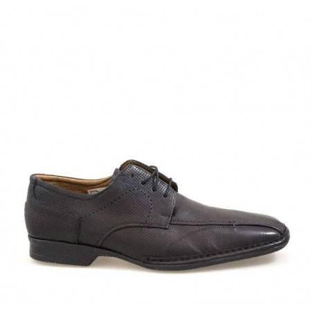 Pantofi barbati elegant SSGLUCKYN