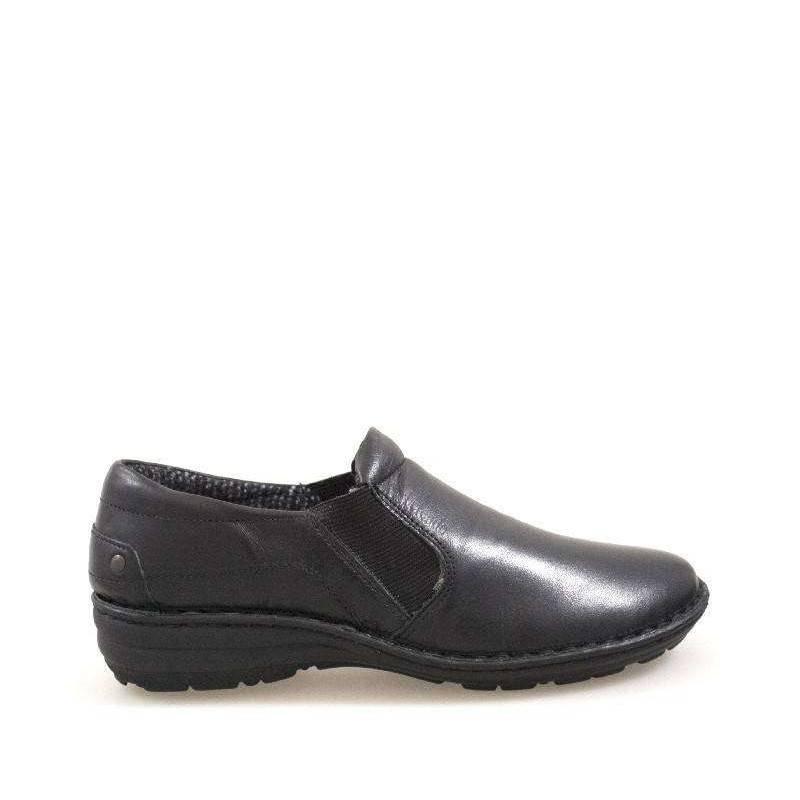 Pantofi femei casual VCI274N
