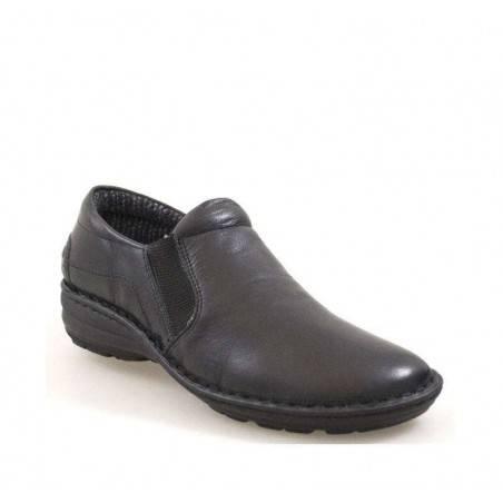 Pantofi femei casual VCI274N-38