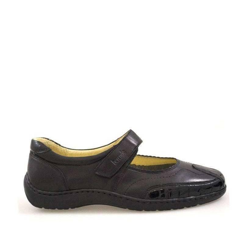 Pantofi femei casual VCPWALDO214N