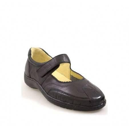 Pantofi femei casual VCPWALDO214N-35