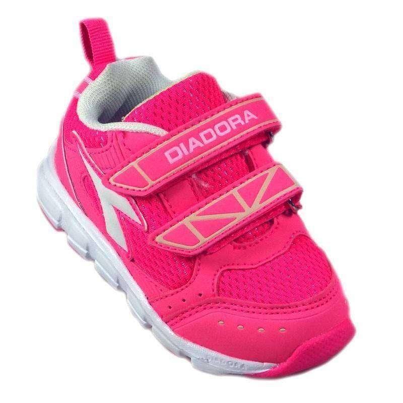 Pantofi sport fete CSDI160525C4891FUA