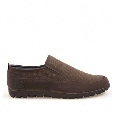 Pantofi barbati casual VGT073374MM
