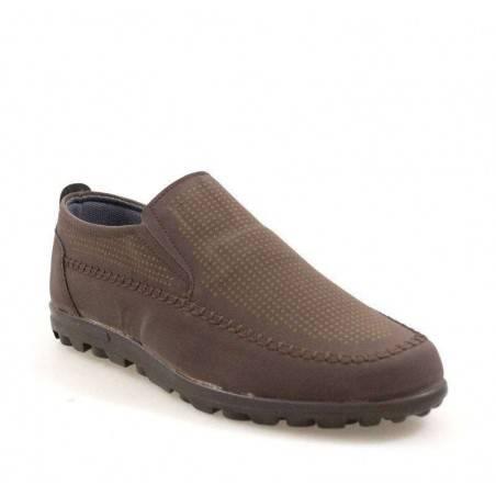 Pantofi barbati casual VGT073374MM-105