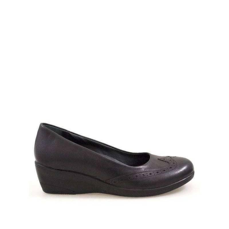 Pantofi femei casual VGTKS-006N