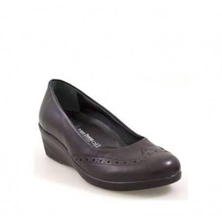 Pantofi femei casual VGTKS-006N-126