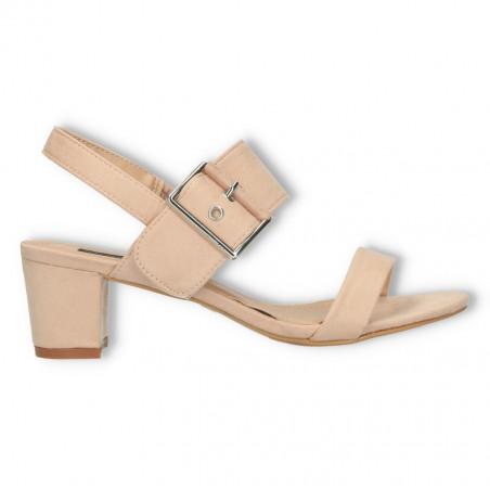 Sandale elegante si comode, de dama