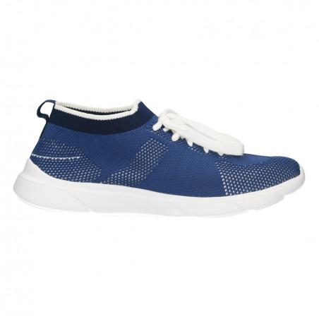 Pantofi barbati, pentru jogging