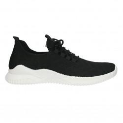 Pantofi alergare, barbati, talpa flexibila