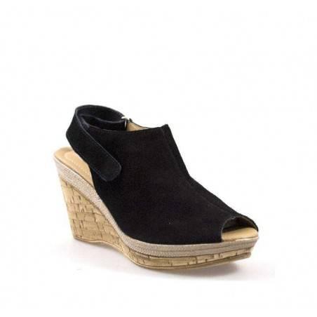 Sandale femei casual RIASUSYVN-1