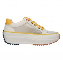 Sneakers moderni de vara, pentru femei
