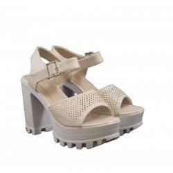 Sandale femei casual SABCH-26BE