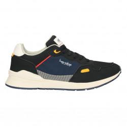 Sneakers barbatesti, moderni, stil urban