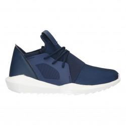 Pantofi sport, usori, pentru femei