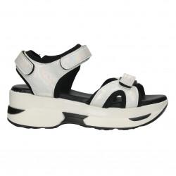 Sandale sport, talpa inalta, pentru femei