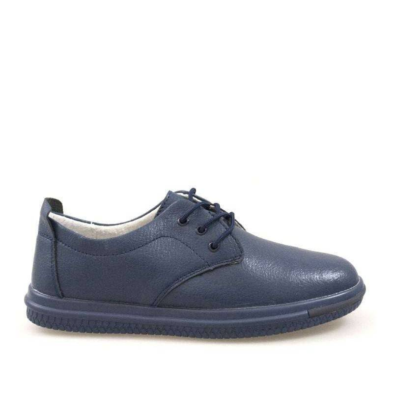 Pantofi femei casual VGF61043B.AB