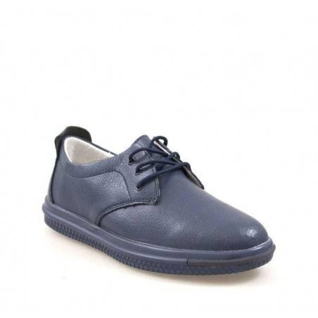 Pantofi femei casual VGF61043B.AB-195