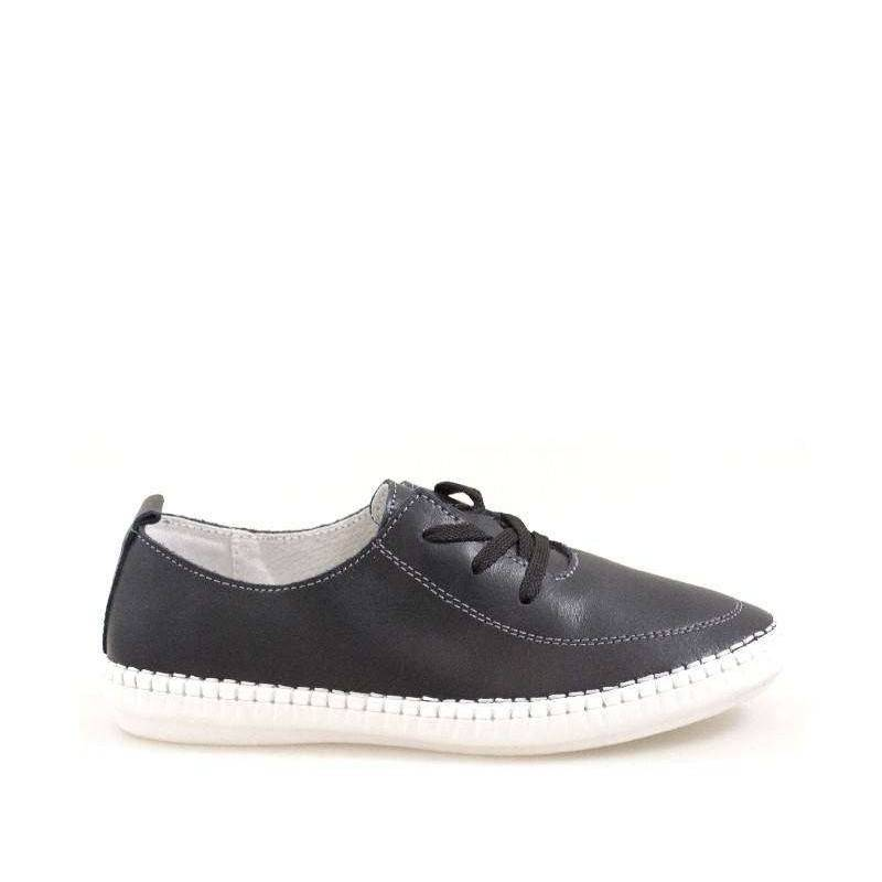 Pantofi femei casual VGFTM-38N.AB