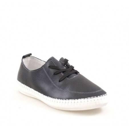 Pantofi femei casual VGFTM-38N.AB-113