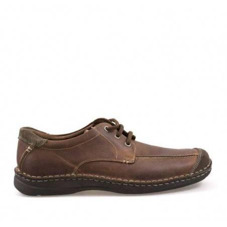Pantofi barbati casual G170018M-G