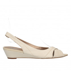 Sandale femei clasic,...