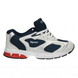 Pantofi sport cu siret,...