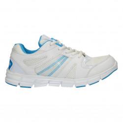 Pantofi sport femei, cu...