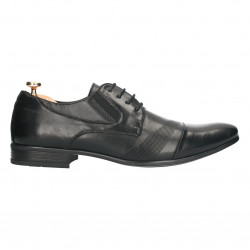 Pantofi barbati, clasic,...