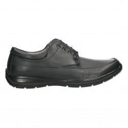 Pantofi barbati, stil...