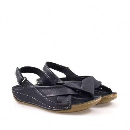 Sandale femei casual VGTJ04N