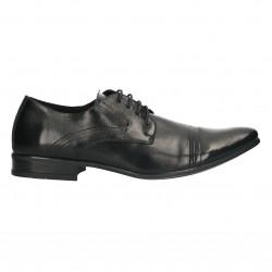 Pantofi barbati, eleganti,...