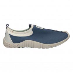 Pantofi sport baieti,...