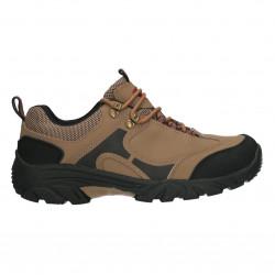 Pantofi trekking, moderni, pentru femei