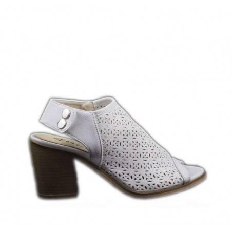 Sandale femei casual SMSW396A