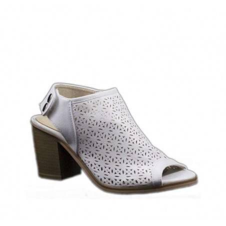 Sandale trendy, casual, pentru femei